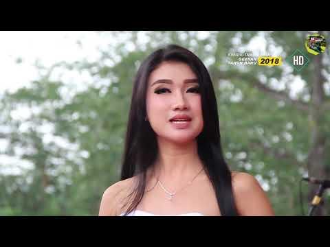 SAWANGEN - KIKI APRILIA - LIVE GALAXY MUSIK BIMA SAKTI 2018