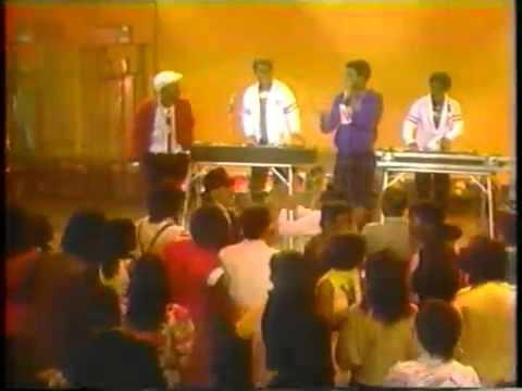 The Show   Doug E Fresh