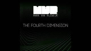 06. Mark van Rijswijk - Interlude (The Fourth Dimension)