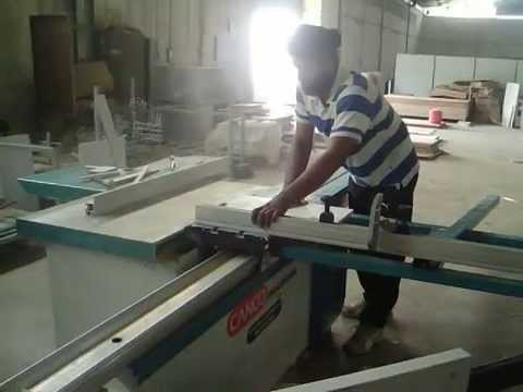 Indian Made Panel Saw Call Us 09417933197 Or Go Www