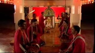 Raja Kottai - Om Sri Raja Kottai Muniswarar Urumee Melam
