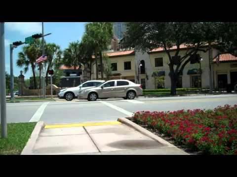 Coral Gables, Florida , 33134