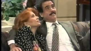 Мария Селесте / Maria Celeste 1994 Серия 126