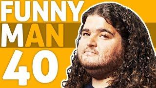 Funny CUBE - Самые смешные видео приколы Май 2017 #40