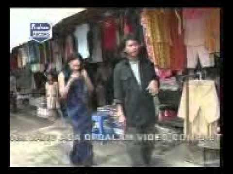 rabi rondo.canpur sari