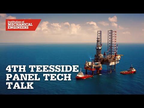 4th-teesside-area-tech-talk---net-zero,-real-one's