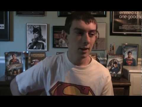 Superman II: The Richard Donner Cut Review