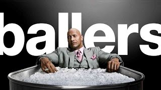 Ballers Season 2 Episode 4 FULL