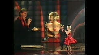 Eurovision 1990 Iceland