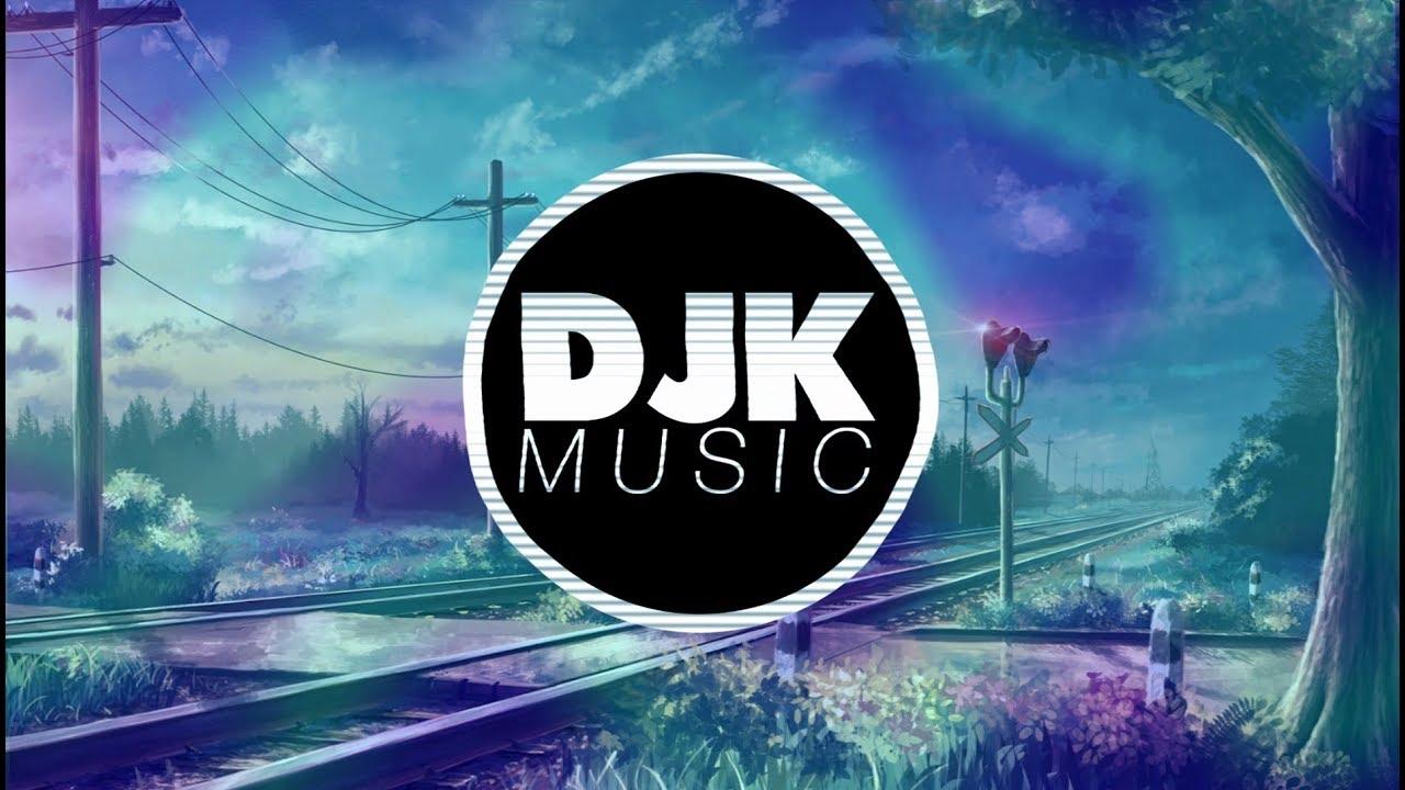 Download DJK - Infinity  🔥 (Original Song)🎵