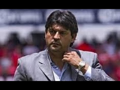 Liga Nacional: Municipal alista todo para la presentación de José Saturnino Cardozo