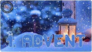 Einen schönen 1. Advent wünscht euch LangeweilePicture