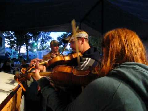 Welcome to Fiddle Week! - The City of Pembroke
