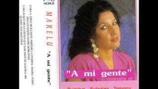 La Marelu-Dame doblones (Tangos)