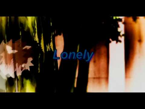 "[FREE] Emotional Chill Trap Beat 2018 ""Lonely"" (Prod. by Z3U5)"