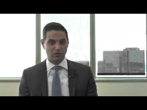 MTC Australia NEIS Program - Interview with Liverpool City Council Mayor Ned Mannoun