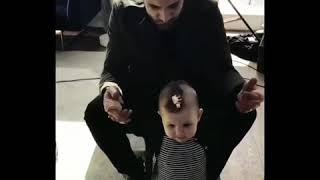 Эмир и Дениз (сладкая апельсинка) / Каан и Арвен/ Егор Крид - Папина дочка🌹Чёрная любовь/Kara Sevda
