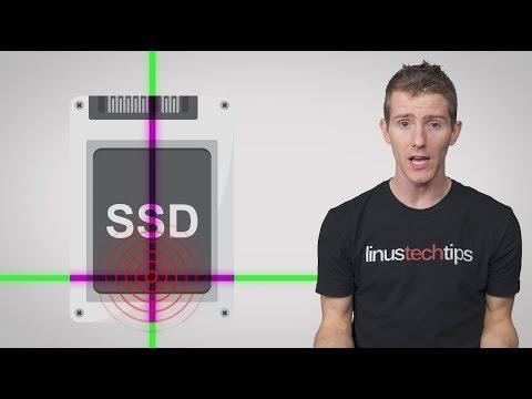 What Are DRAM-less SSDs? thumbnail