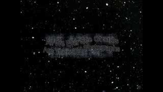 Download We Are The Emergency - All We Ever See Of Stars Are Their Old Photographs *Lyrics * MP3 song and Music Video