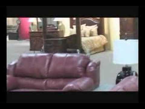 Dunk U0026 Bright Furniture   Grand Opening Showroom Sale