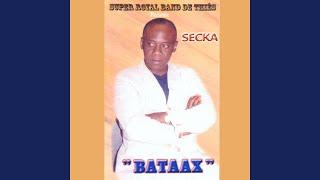 Bataax