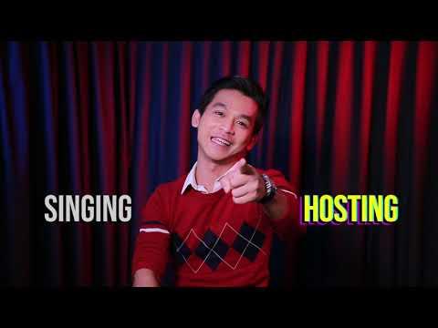 Jaa Suzuran - Rapid Questions | Anugerah Instafamous