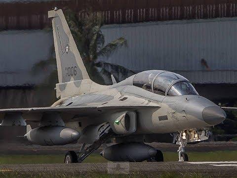 Philippine Air Force Hymn