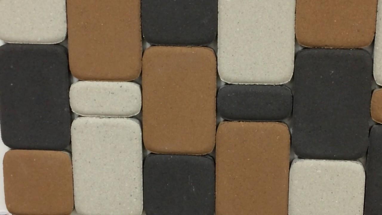 Объявления плитка мрамор гранит волгоград с удобной навигацией, объявления плитка мрамор гранит. Купить тротуарную плитку в волгограде.