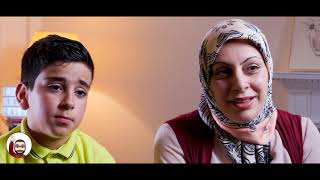 """I'm on my journey to be a Maths Master!"" - Hanadi & Omar Testimonial"