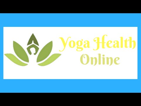 yoga training videos