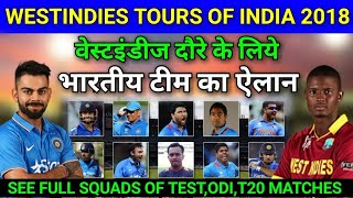 india vs west indies 2016 1st T20 Highlights