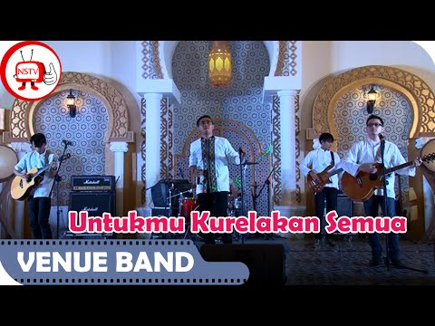 venue-band---untukmu-kurelakan-semua---live-event-and-performance---mall-of-indonesia---nstv