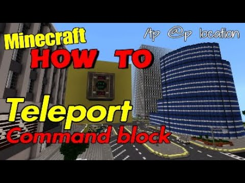 minecraft-how-to-teleport-using-command-block-tutorial