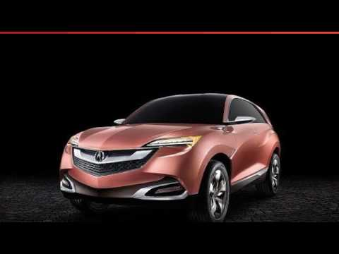 2018 acura mdx price. delighful acura 2018 acura mdx redesign price and release date throughout acura mdx price