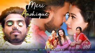 Meri Aashiqui   Ye Due Hai Meri Rab Se   Sad Love Story   Jubin Nautiyal   Love Series   2020