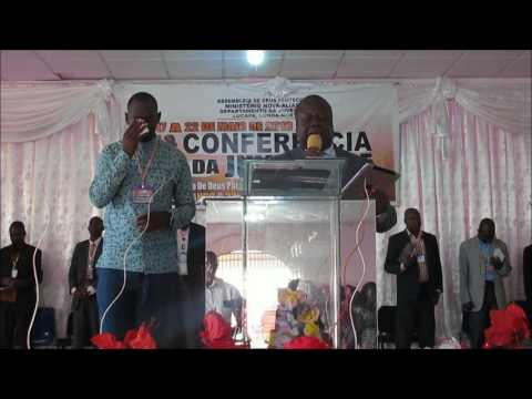 Coop  Nápoles Cabinda O Segredo para uma vida espiritual exitosa
