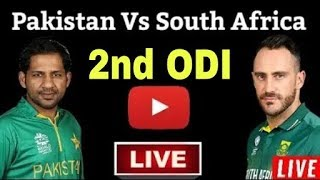 Live cricket | Live | Live cricket match today | P.t.v live sports