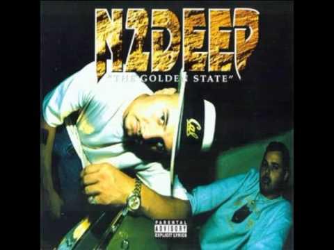 N2Deep  Where We Dwell Feat Beesh & Mac Dre