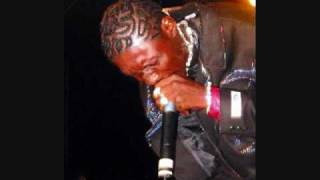 Vybz Kartel - Tight Pum Pum ~ Gaza 03 [Raw]