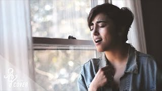 The Climb by Miley Cyrus | Alex G Cover