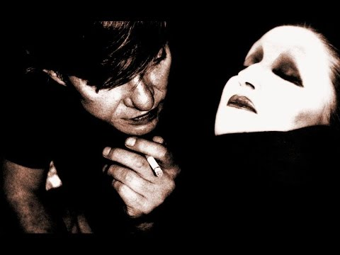 Mina e Fabrizio De Andrè - La canzone di Marinella