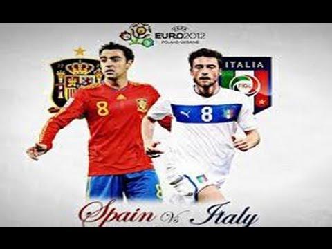 spain-v-italy-confederation-cup---semi-final---27/06/2013-(predictor-highlights)