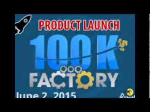 100k factory review warrior forum youtube 100k factory review warrior forum malvernweather Images