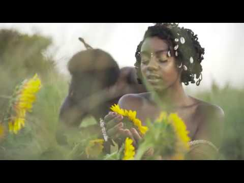 Oshun Parts Official Video Youtube