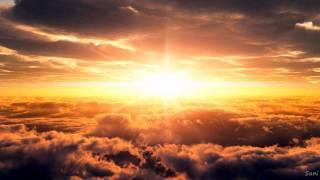 Feint - My Sunset (Long Mix by Suni)