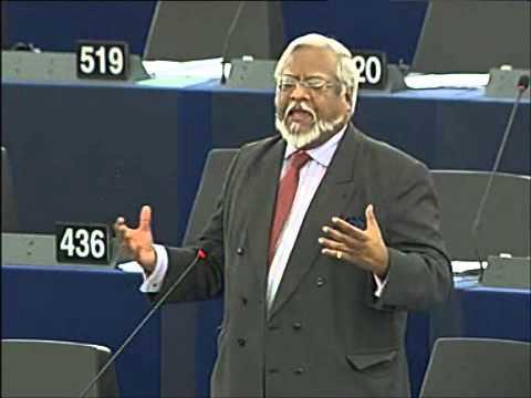 MEP Deva on EU Trade Negotiations with Japan