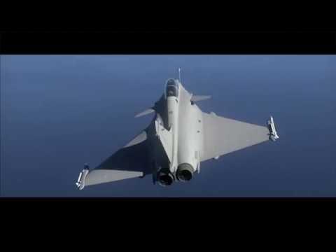 ON AIR - Les entreprises aéronautiques françaises