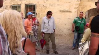 Экскурсия по Иерусалиму, август 2015(Экскурсия по Иерусалиму - основные моменты, общие сведения. Август 2015, компания Метроклаб, гид Слава. Тел...., 2015-09-06T05:04:45.000Z)