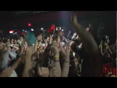 """big-k.r.i.t.-""""live-from-the-underground""""-tour-chapter-#3"""