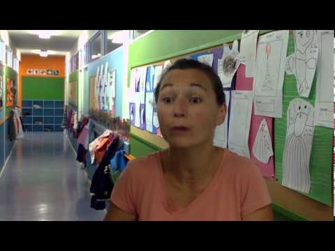 International French School Cape Town